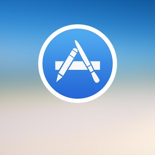 Web Apps vs Native Apps