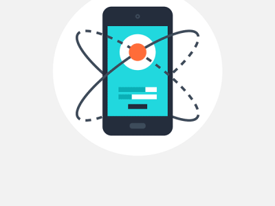 Google AMP Project - Resposive Web Design