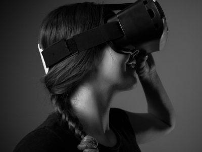 Virtual Reality Marketing Perth