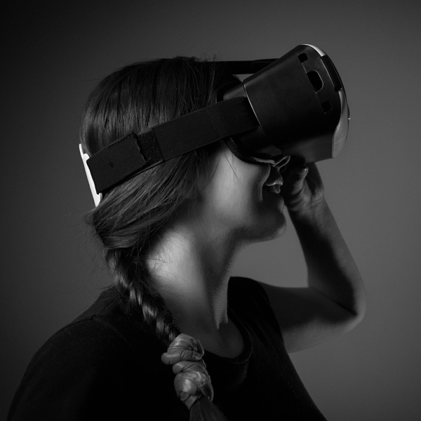 Virtual Reality Marketing Perth