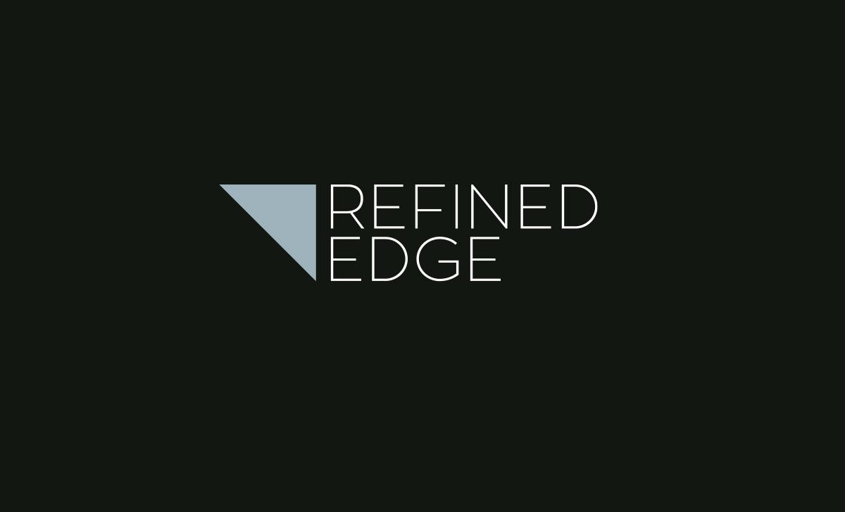 Refined Edge