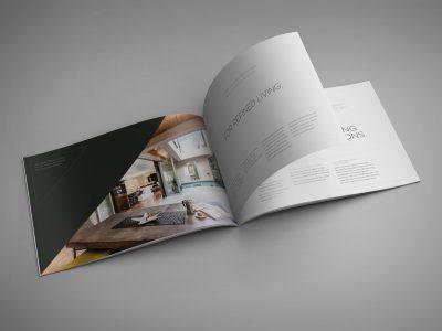 graphic design company in australia