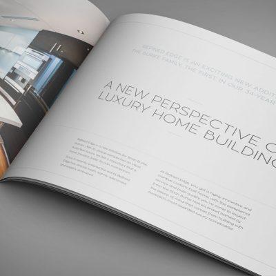 graphic design firms melbourne
