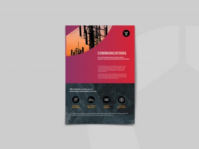 perth corporate graphic design
