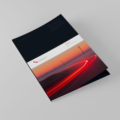 graphic design agency perth