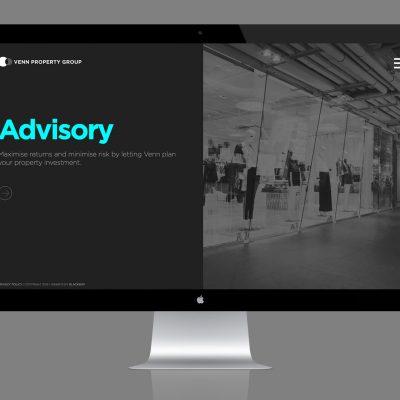 website design company perth
