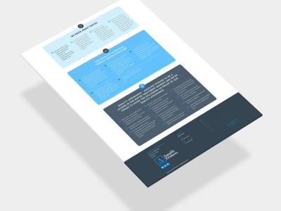 Aqualife- website development melbourne