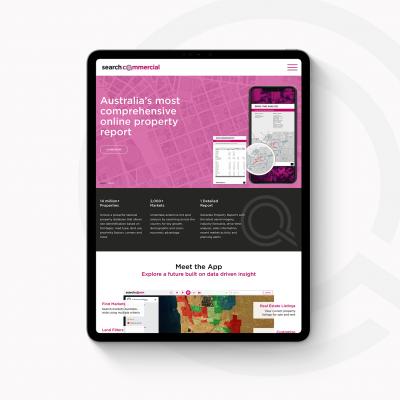web design company in perth
